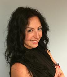 Tyra Bouhamdan Vassallo